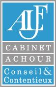 Cabinet Achour