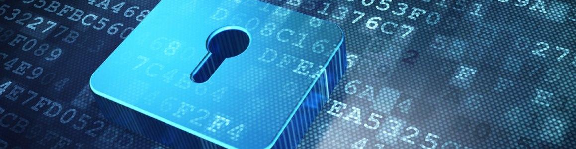 Avocat protection données personnelles tunisie