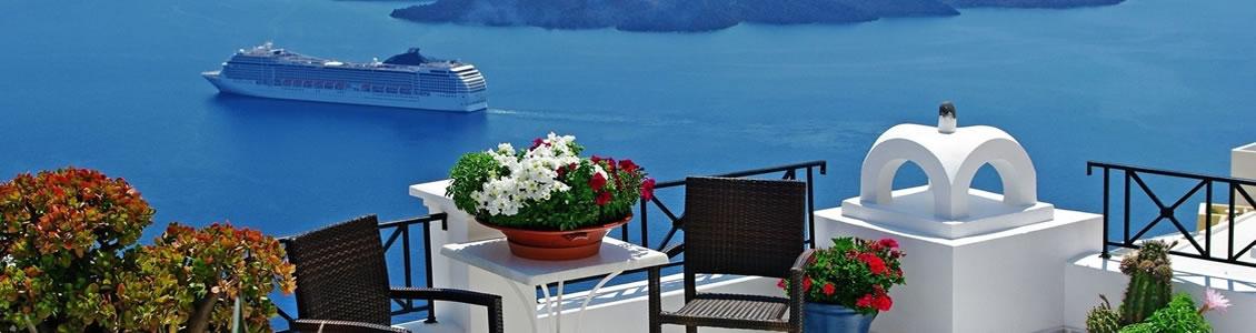 Avocat droit de loisirs et de divertissement Tunisie