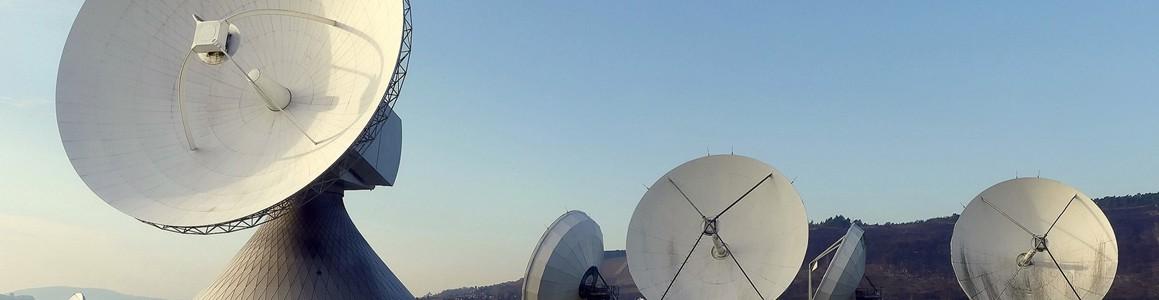 Avocat droit télécommunications et nouvelles technologies Tunisie